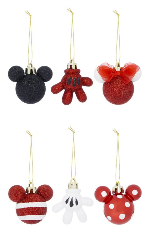Kimball-3188101-Mickey and Minnie 4PK Decorations, Grade ROI  G, FRIT J, IB E, WK 4, E5.jpg