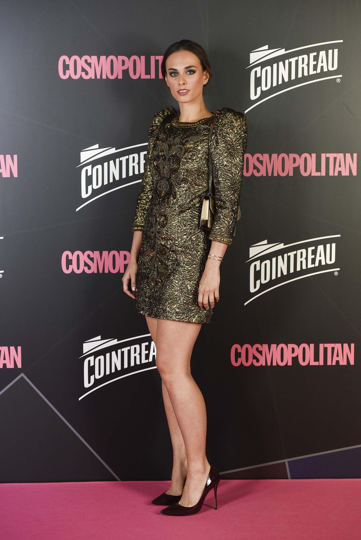 Forum on this topic: Los mejores peinados de los Cosmo Awards , los-mejores-peinados-de-los-cosmo-awards/