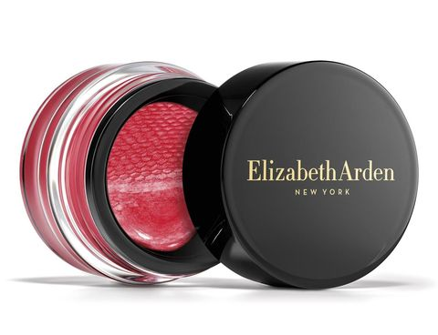 Pink, Product, Red, Cosmetics, Beauty, Brown, Cheek, Eye, Face powder, Material property,