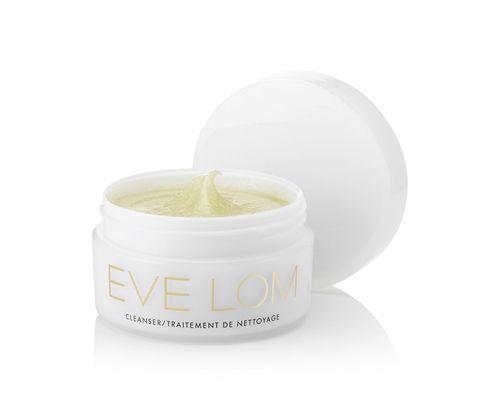 White, Product, Cream, Skin care, Cream, Hand, Dairy, Moisture, Wax, Lotion,