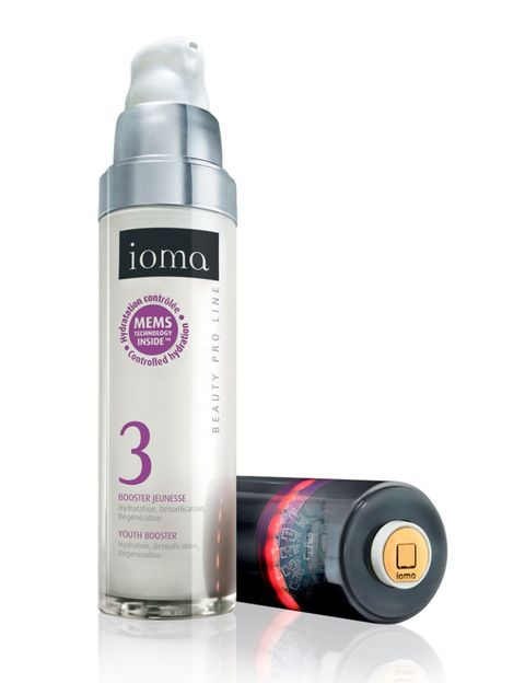 Product, Beauty, Pink, Material property, Spray, Magenta, Cosmetics, Deodorant, Skin care, Fluid,