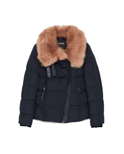 Clothing, Fur, Outerwear, Fur clothing, Jacket, Sleeve, Hood, Coat, Parka, Collar,