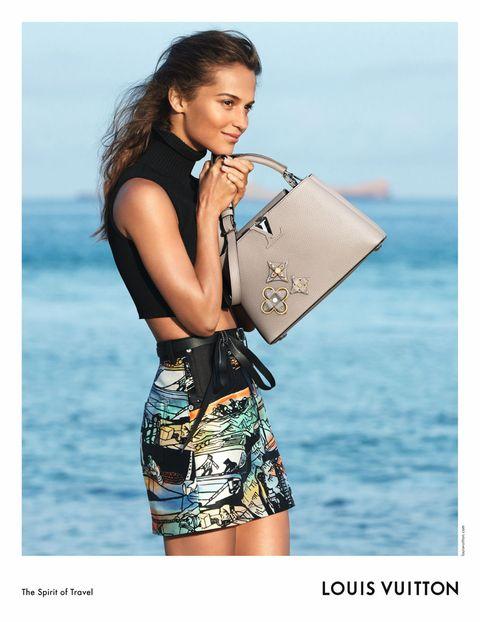 Clothing, Beauty, Photo shoot, Fashion, Photography, Summer, Model, Shorts, Vacation, Fashion accessory,