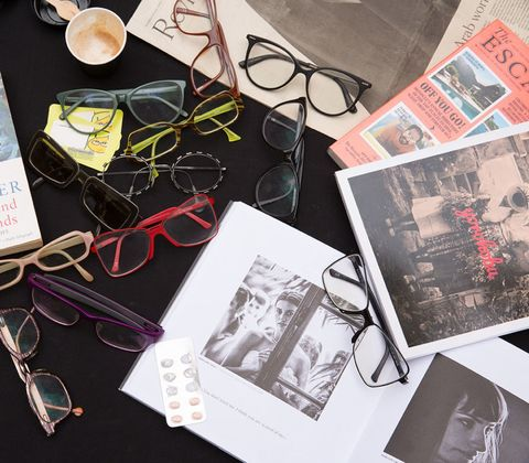 Eyewear, Product, Glasses, Beauty, Graphic design, Illustration, Design, Material property, Vision care, Photography,
