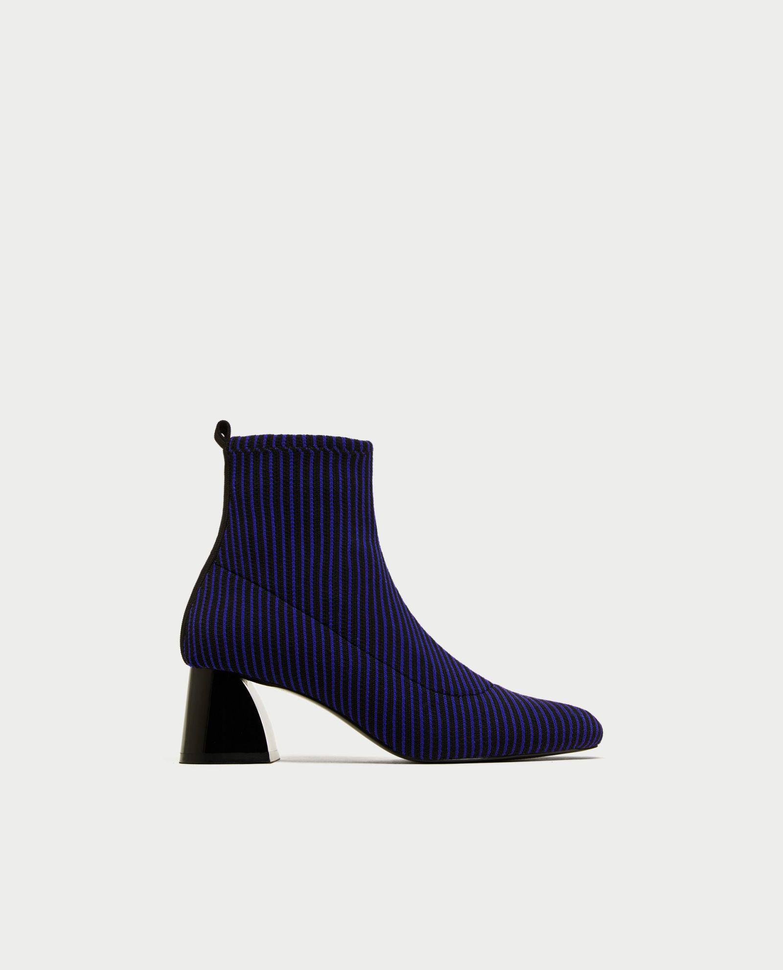 Euros Su Sus 40 'special Y Prices' Zara A Rebaja Zapatos Amplía 20 lF1JTcK3