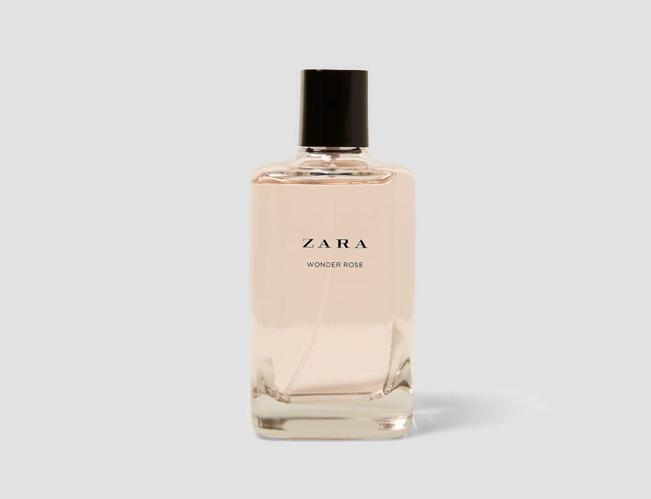 Perfumes De Los Perfumes Mejores Mejores Zara Los l31KJTFc