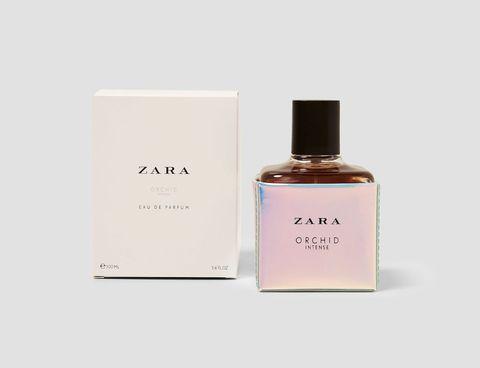 Los Mejores Perfumes De Zara