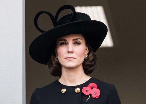 Hat, Clothing, Fashion accessory, Lip, Headgear, Fashion, Costume hat, Fedora, Sun hat, Costume accessory,