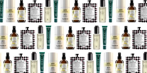 Product, Beauty, Bottle, Glass bottle, Liqueur, Alcohol, Drink, Distilled beverage, Font, Collection,