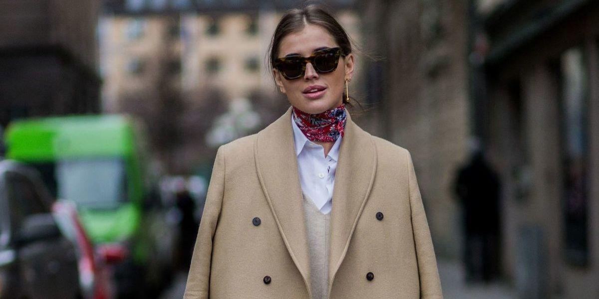 41 ideas con abrigo camel - como llevar el abrigo camel 14278f809ba0