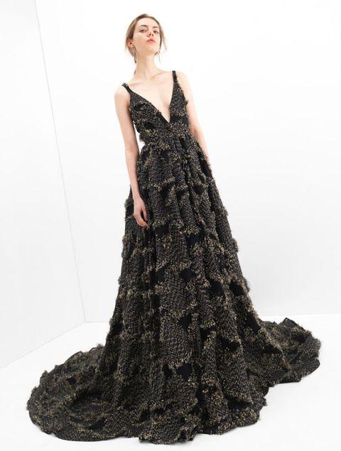 7a1fb7d82 Es una marca de ropa femenina fundada en 2008 que pretende ofrecer diseño y  exclusividad a un precio razonable.