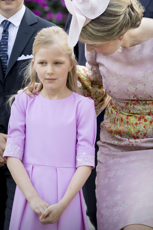 Contemporáneo Vestido De La Dama De Honor Estilo Pippa Middleton ...
