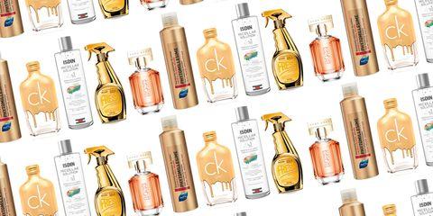 Product, Liqueur, Glass bottle, Flavored syrup, Bottle, Drink, Science,