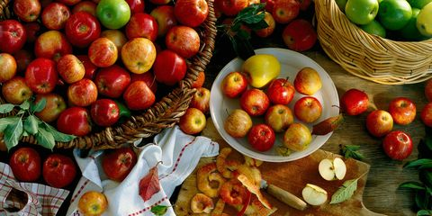 Food, Natural foods, Fruit, Vegetable, Vegetarian food, Tomato, Plant, Produce, Cuisine, Local food,