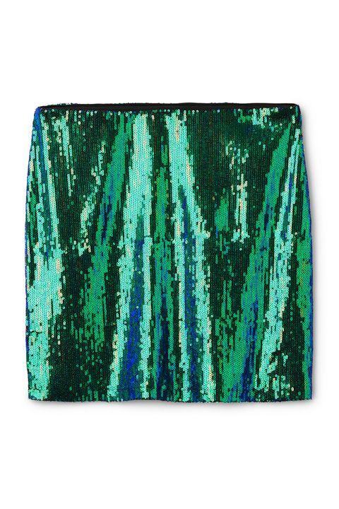 Green, Turquoise, Teal, Aqua, Wallet, Fashion accessory, Turquoise, Rectangle,