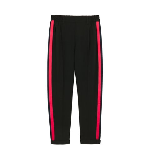 Clothing, Sportswear, Active shorts, Active pants, Trousers, Cycling shorts, Shorts, Tights, sweatpant,