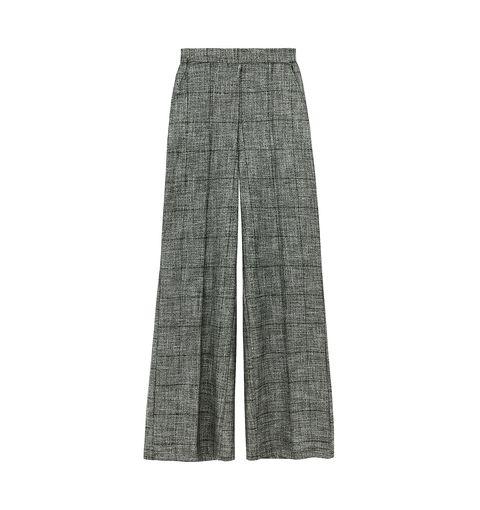 Clothing, Trousers, Pattern, Jeans, Denim, Sportswear,