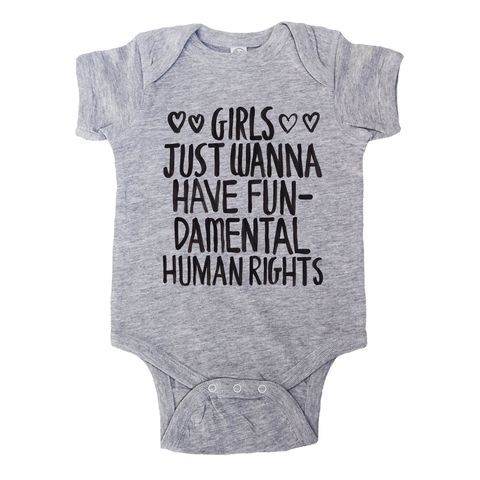 Product, Clothing, White, Infant bodysuit, Baby Products, Baby & toddler clothing, Black, T-shirt, Text, Font,