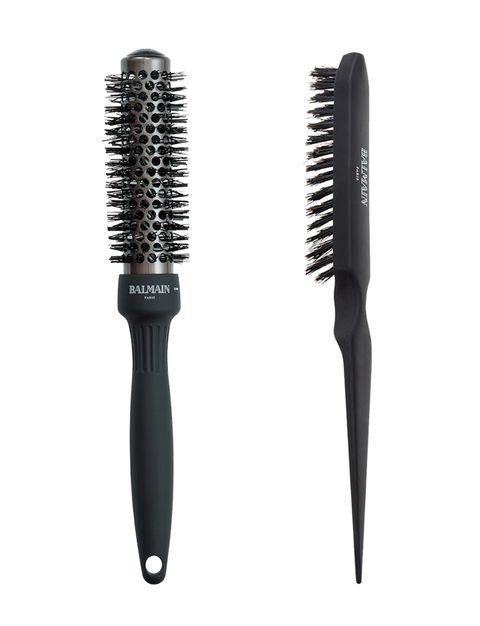 Brush, Comb, Cosmetics, Hair accessory, Tool,