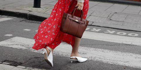 White, Street fashion, Red, Fashion, Snapshot, Pink, Bag, Shoulder, Footwear, Handbag,