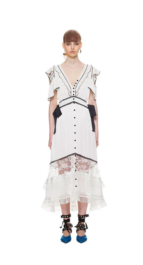 eac76a278 10 marcas online para marcarte un vestidazo de invitada