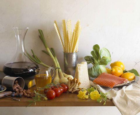 Food, Vegetable, Still life, Brunch, Platter, Finger food, Food group, Dish, Cuisine, Still life photography,