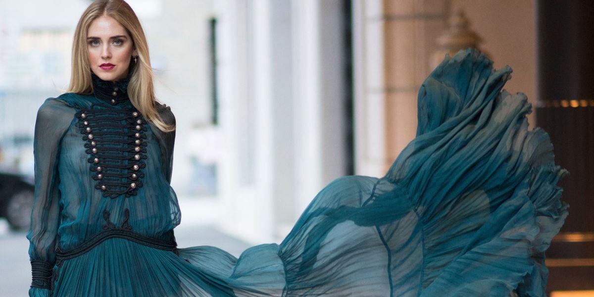 10 marcas online para marcarte un vestidazo de invitada