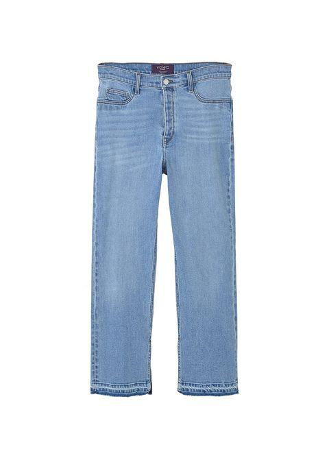 Denim, Jeans, Clothing, Blue, Pocket, Textile, Trousers, Shorts,