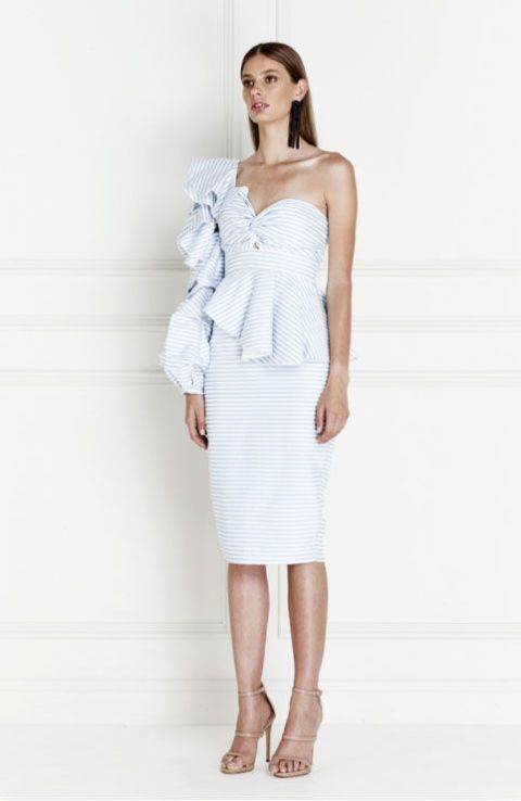 Comprar vestidos de fiesta de marca online