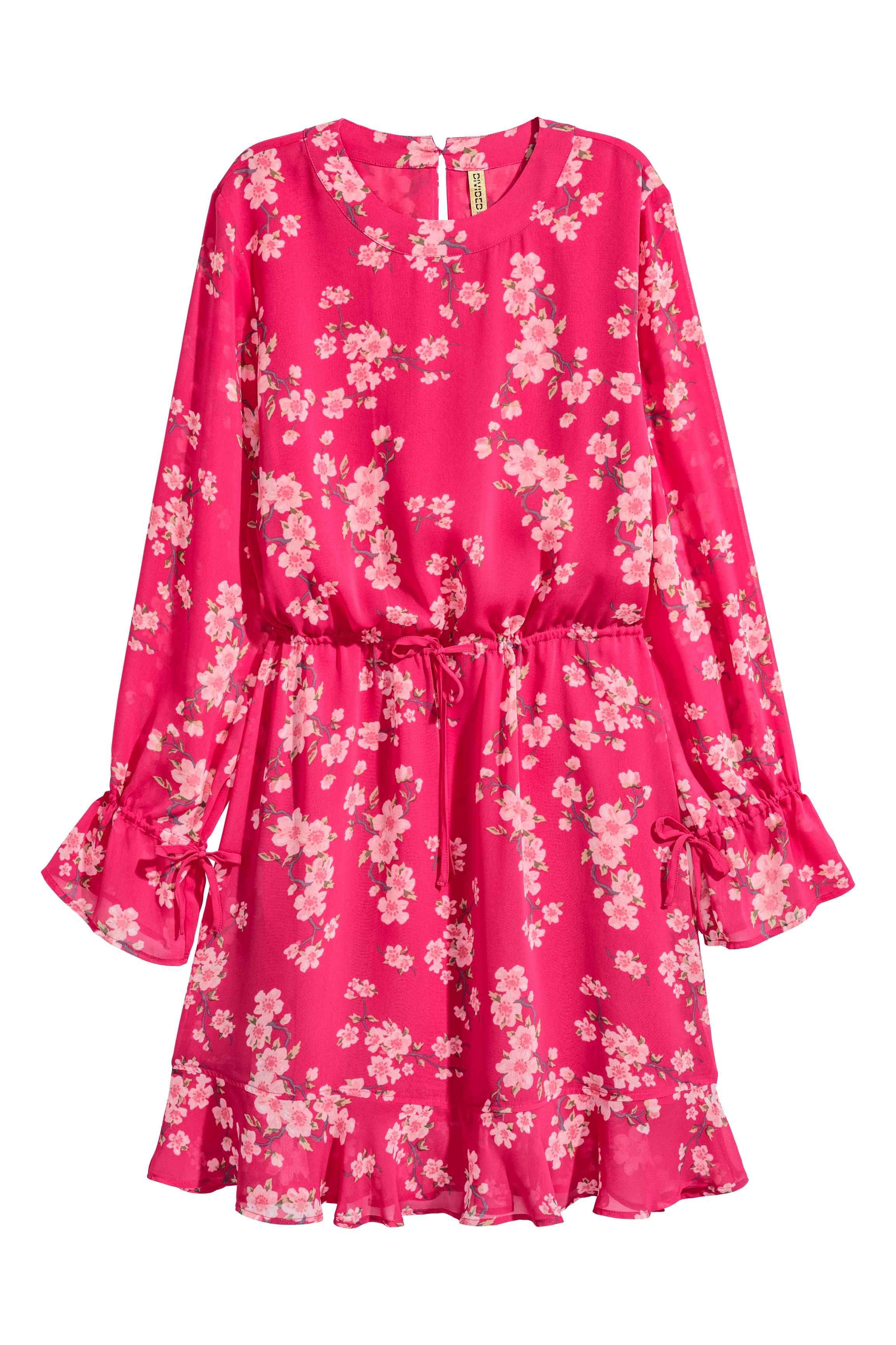 Qué hay de nuevo en Zara, Mango y H&M - Novedades en las tiendas low ...