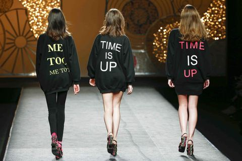 Fashion, Fashion model, Runway, Clothing, Fashion show, Footwear, Street fashion, Fashion design, Human, Model,