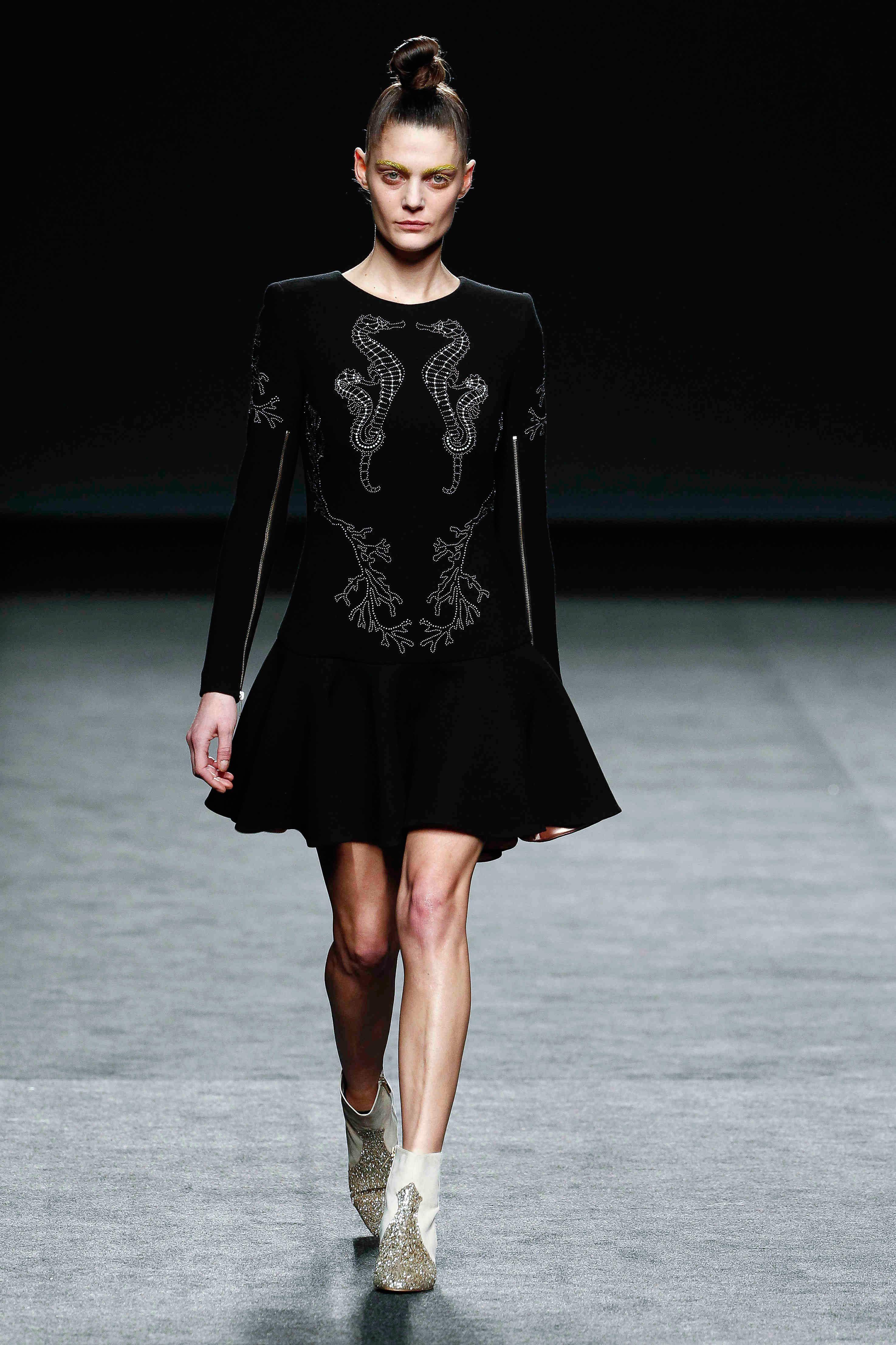 Nice Vestidos De Novia Teresa Helbig Images - Wedding Dress Ideas ...