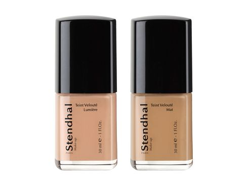 Cosmetics, Nail polish, Water, Product, Beauty, Beige, Brown, Liquid, Nail care, Material property,