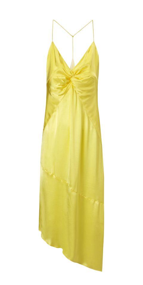 0f63a0ac5 La nueva colección de Mango incluye prendas y accesorios perfectos para tus  looks de la próxima