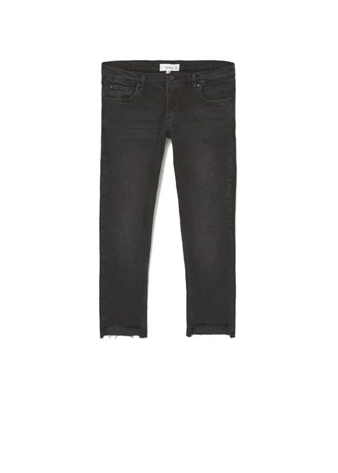 Denim, Jeans, Clothing, Black, Pocket, Trousers, Textile,
