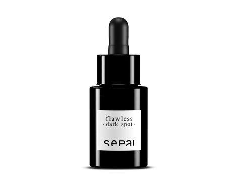 Product, Water, Beauty, Liquid, Skin care, Cosmetics, Fluid,
