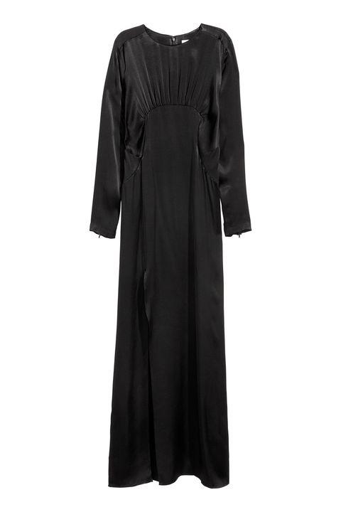 precio favorable nuevo estilo de vida moda mejor valorada Los mejores vestidos de invitada de boda de H&M - H&M vende ...