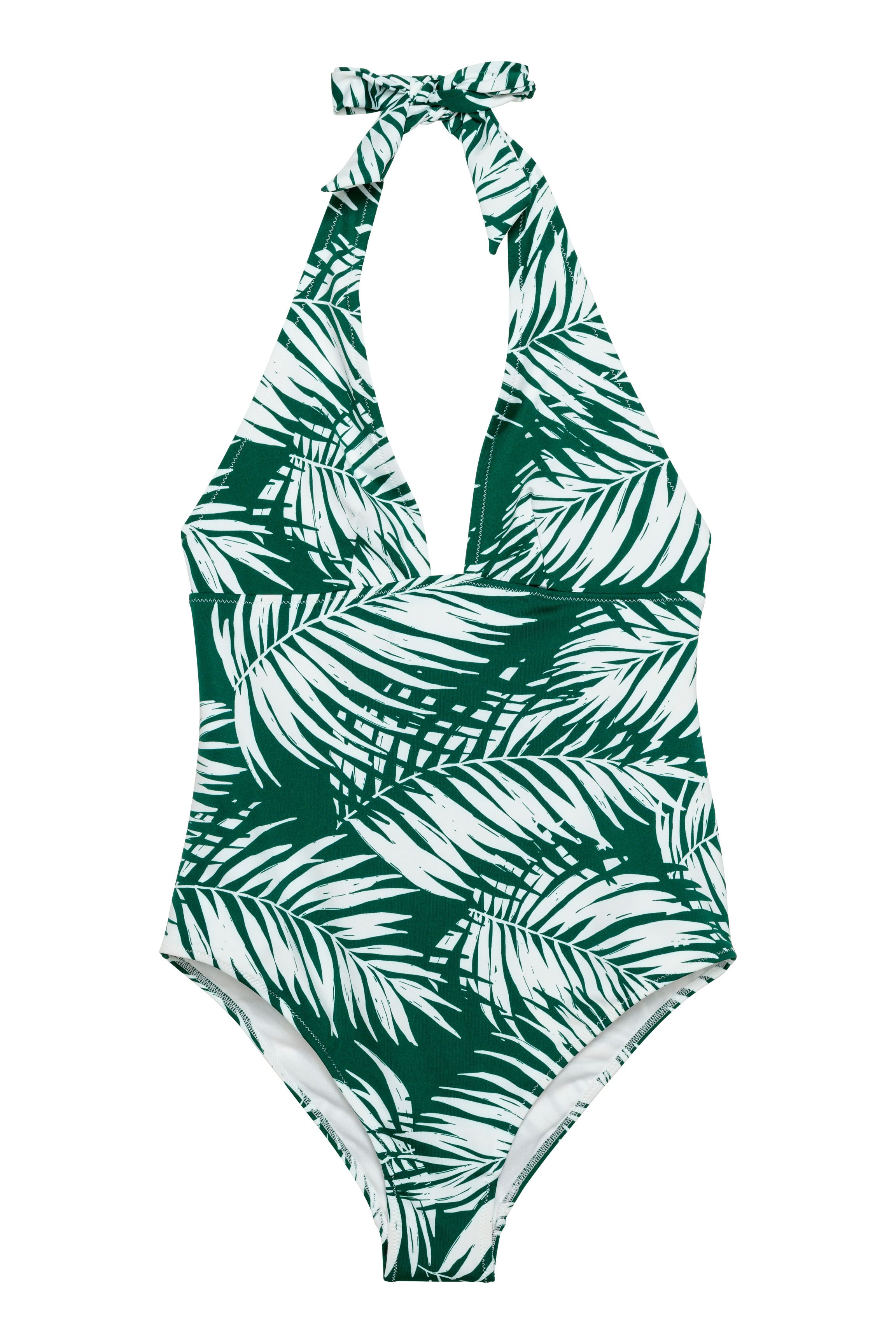 En Los Y Bañadores Arrasando Bikinis Están Tiendas Las Que rxoWedCB