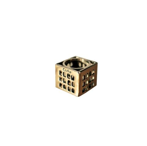 Beige, Rectangle, Brass, Square, Still life photography, Games,