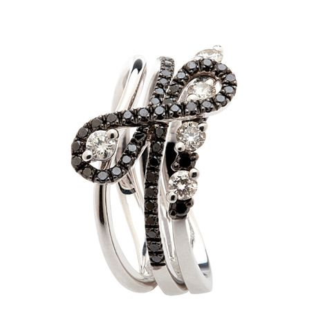 Jewellery, White, Fashion accessory, Pre-engagement ring, Engagement ring, Ring, Body jewelry, Metal, Natural material, Diamond,