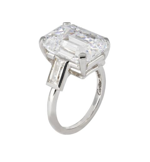 Jewellery, Product, Pre-engagement ring, Engagement ring, Ring, Fashion accessory, Amber, Metal, Natural material, Gemstone,