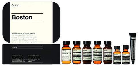 Liquid, Product, Fluid, Bottle, Line, Amber, Glass bottle, Font, Logo, Orange,