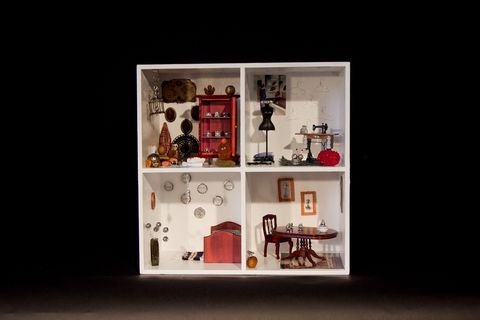 Shelving, Still life photography, Shelf, Collection, Display case,