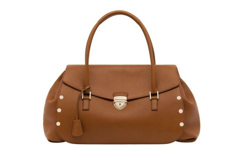 Product, Brown, Bag, Fashion accessory, Style, Luggage and bags, Tan, Shoulder bag, Leather, Fashion,