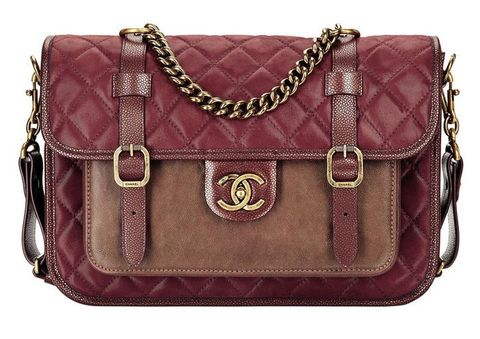 Brown, Product, Bag, Textile, Photograph, Red, Style, Fashion accessory, Luggage and bags, Leather,
