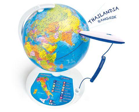Blue, Colorfulness, Astronomical object, Aqua, Font, Electric blue, Azure, World, Globe, Turquoise,
