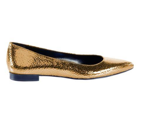 Brown, Tan, Khaki, Beige, Leather, Natural material, Dress shoe,