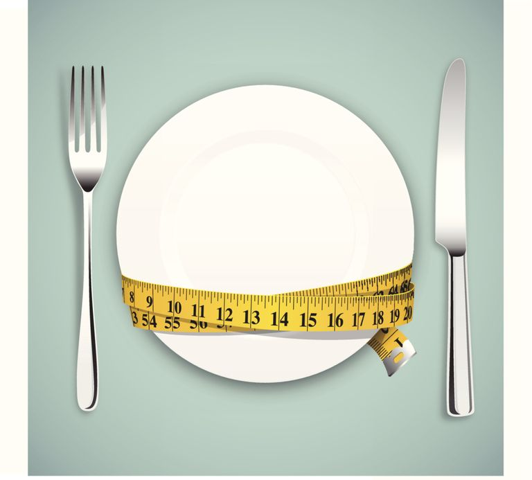 Dimagrire: le 10 regole tra esercizi, diete e stili di vita
