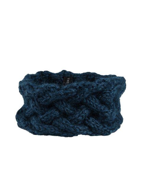 Woolen, Wool, Natural material, Knitting,