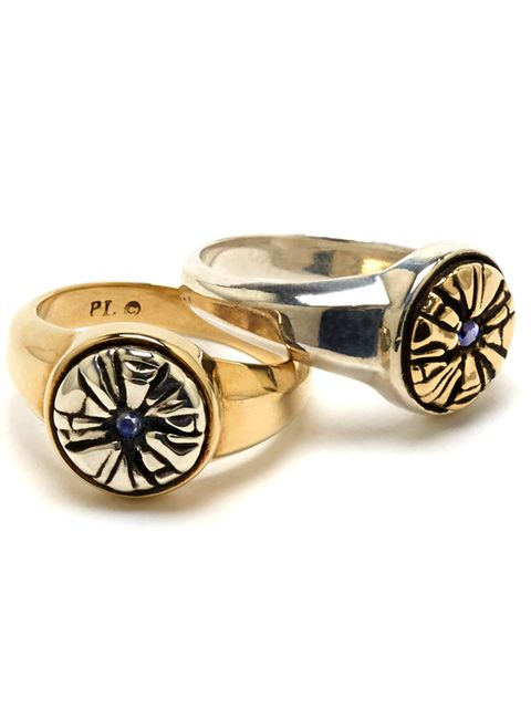 Product, Fashion accessory, Auto part, Jewellery, Rim, Metal, Natural material, Beige, Ring, Tan,